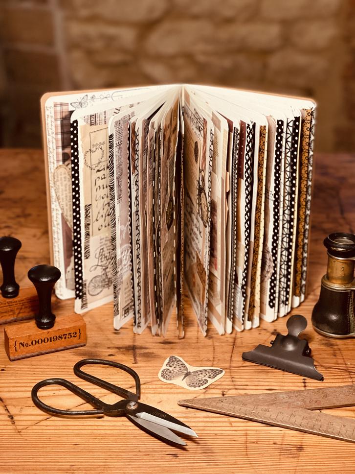 Masking Tape Set 07
