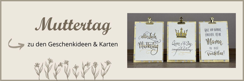 Herzilein Wien - Muttertag (1)