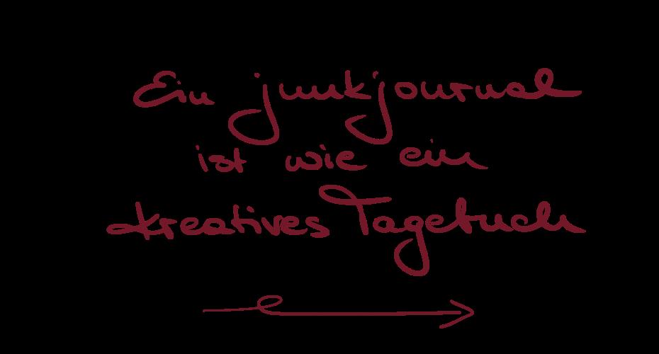 Herzilein Wien - EIn-Junkjournal-ist-wie