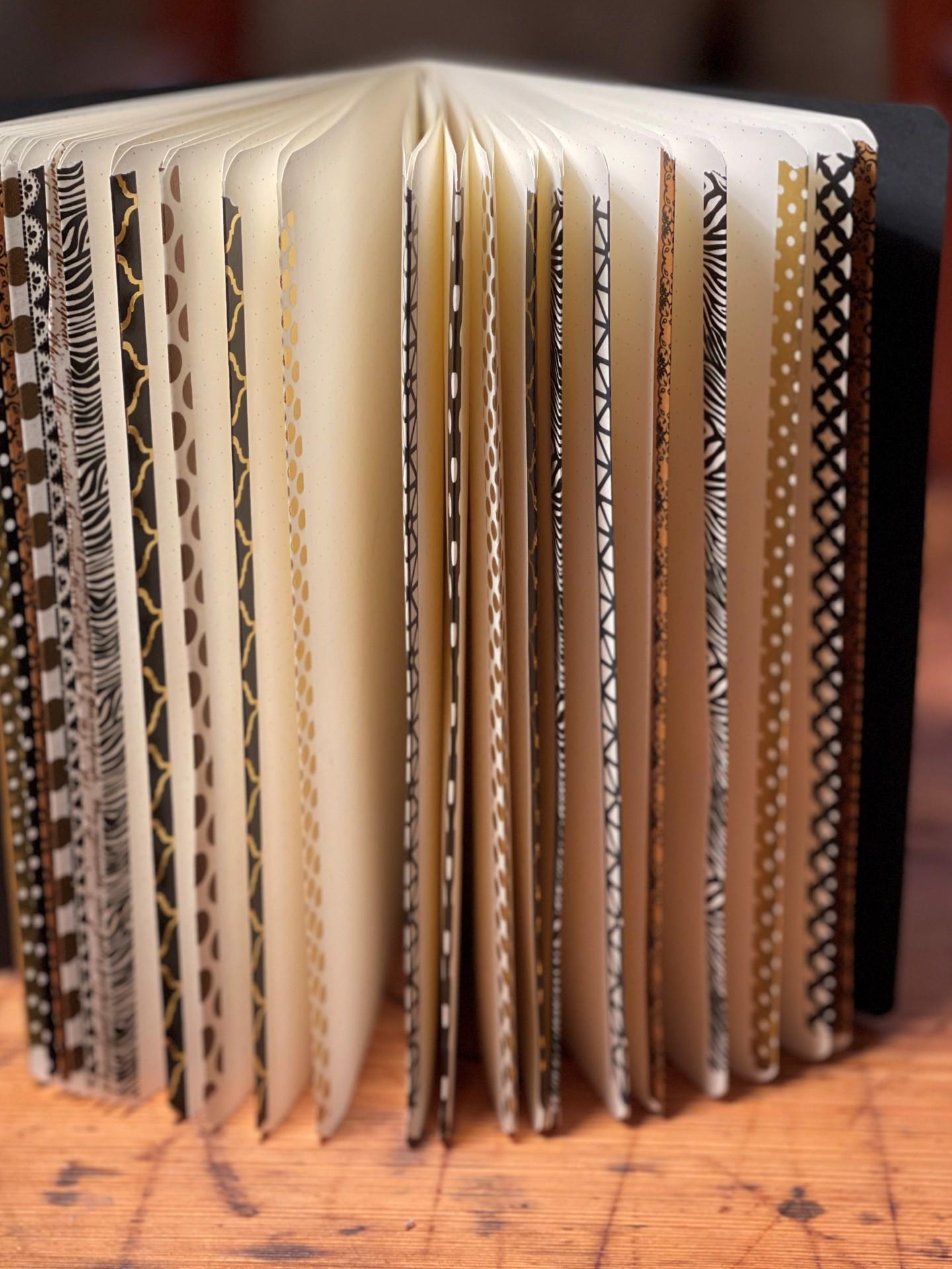 Masking Tape Set 16