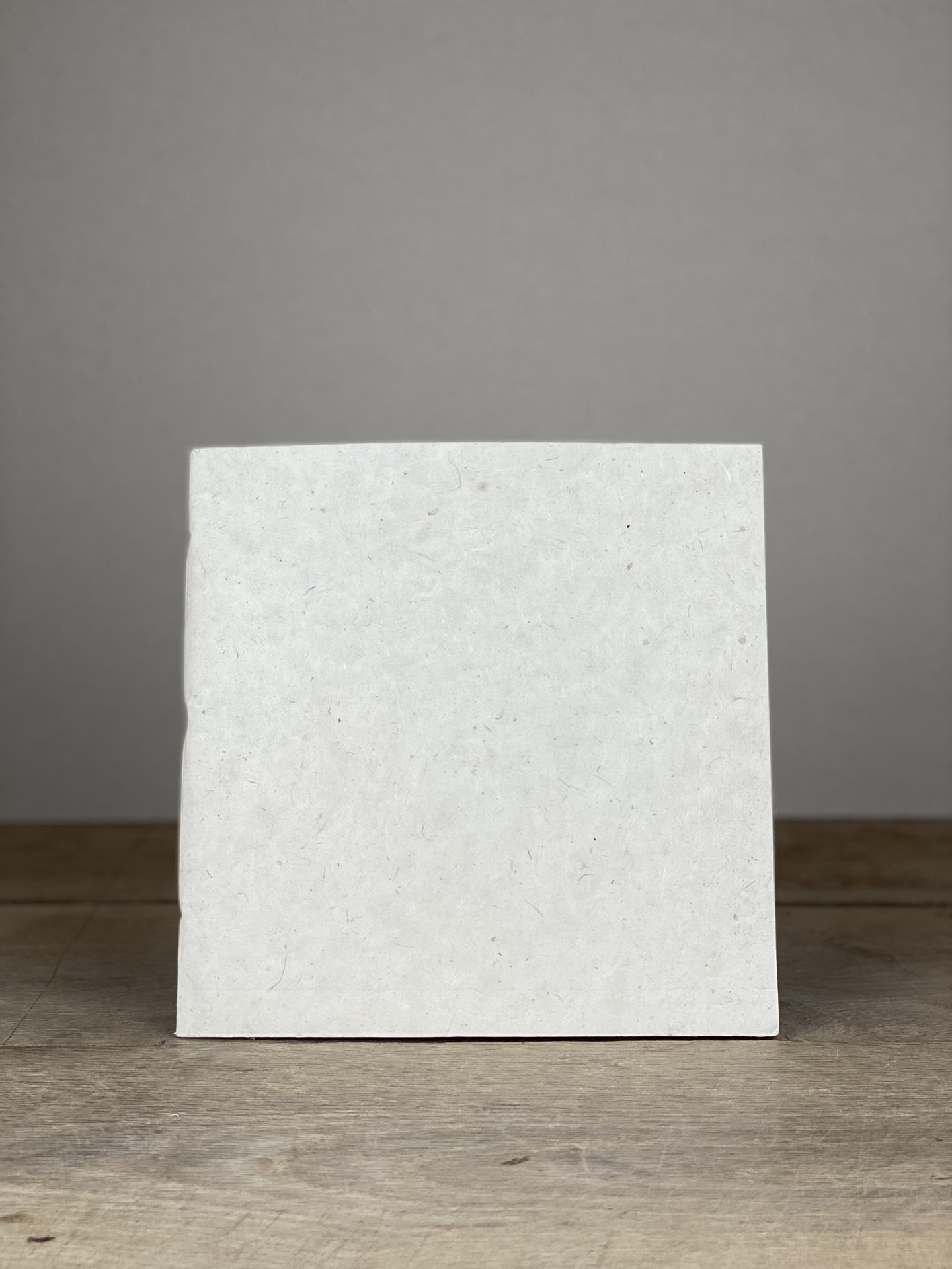 Album Softcover Quart groß nude